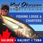 Reel Obsession Sport Fishing